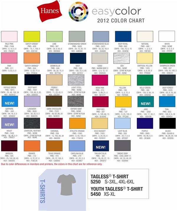 Instant T Shirt Pricing Semo Imprints