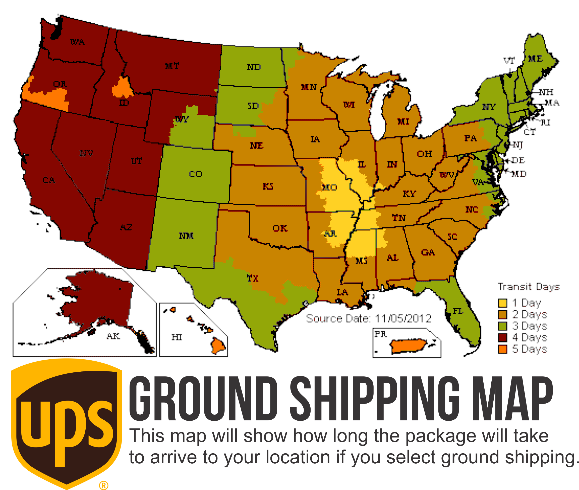 UPS Zone Map   Semo Imprints Zone Map on us zip code map, west orange nj zoning map, simple zoning map, state map, nassau county town zip code map, us cable map, davis county utah zip code map, primal map, delaware agricultural map, yamhill county oregon zoning map, city map, evanston il zoning map, los angeles california fire map, outer cape map, nave map, illea map, mt. lebanon map, weather lansing mi map, area map, sask hunting map,